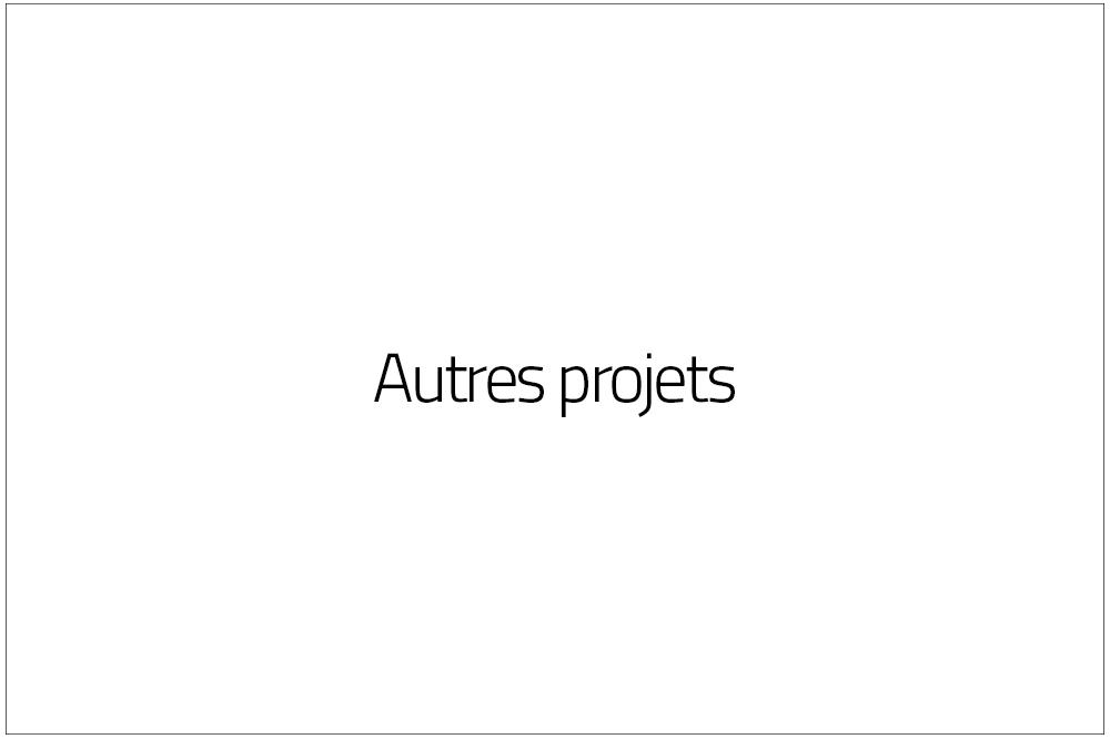 AUTRES PROJETS_VISUEL 00