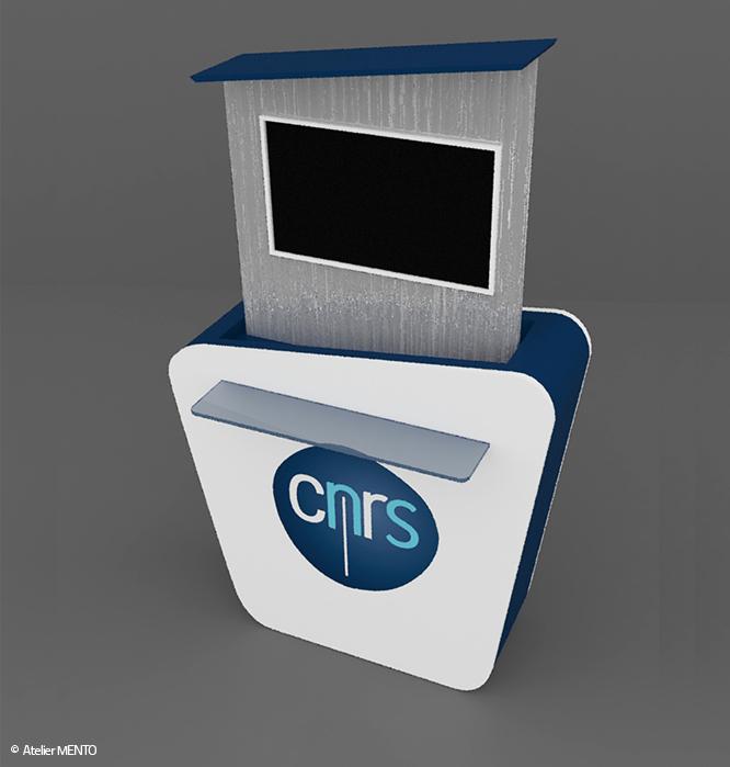 CNRS_VISUEL 03