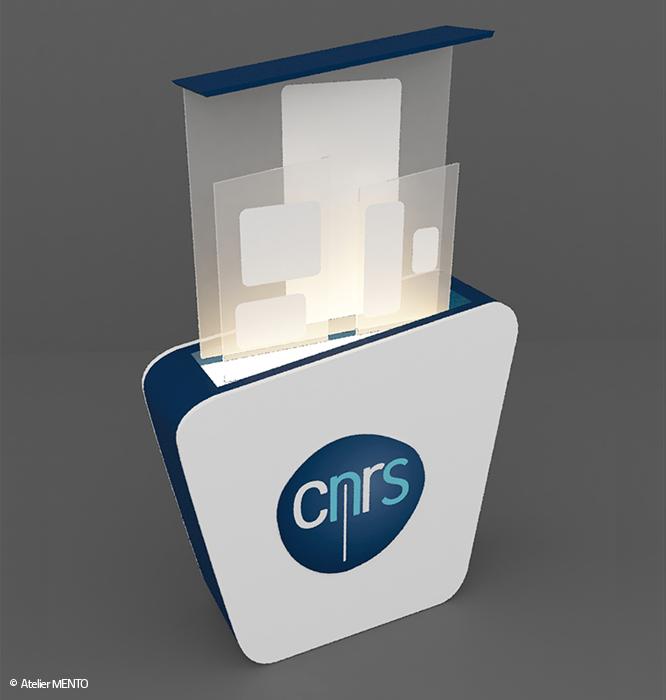 CNRS_VISUEL 07