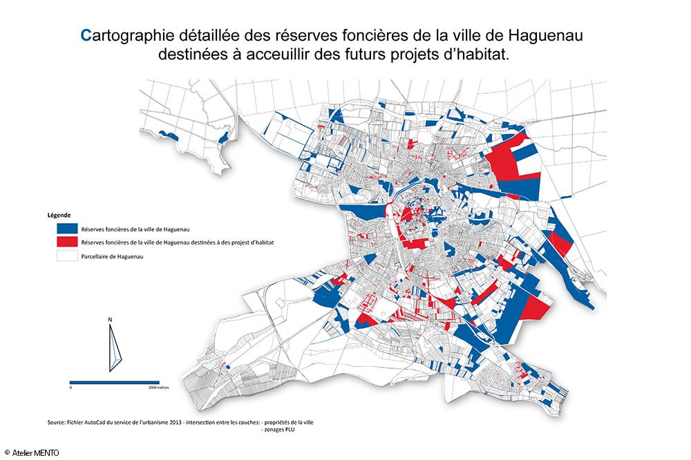 HAGUENAU-OBSERVATOIR HABITAT_VISUEL 00